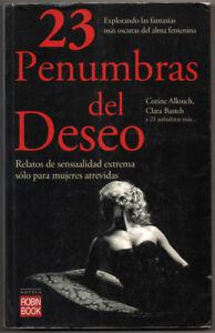 23-PENUMBRAS-DEL-DESEO-CORINE-ALLOUCH-Y-OTROS