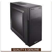 Intel I7 7700k 4.2ghz Gt730 2g 1tb 8gb Hdmi Quad Gaming Computer Desktop Pc