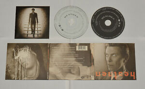 Heathen-Bonus-Disc-Limited-by-David-Bowie-CD-2002-2-Discs-Columbia-USA