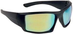 Hart-Polarisations-Brille-Polbrille-Fischer-Sonnenbrille-schwimmend