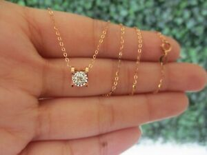 165-CTW-Diamond-Necklace-18k-Rose-Gold-N37-sep