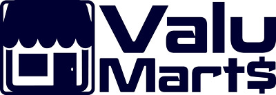 Valu Marts