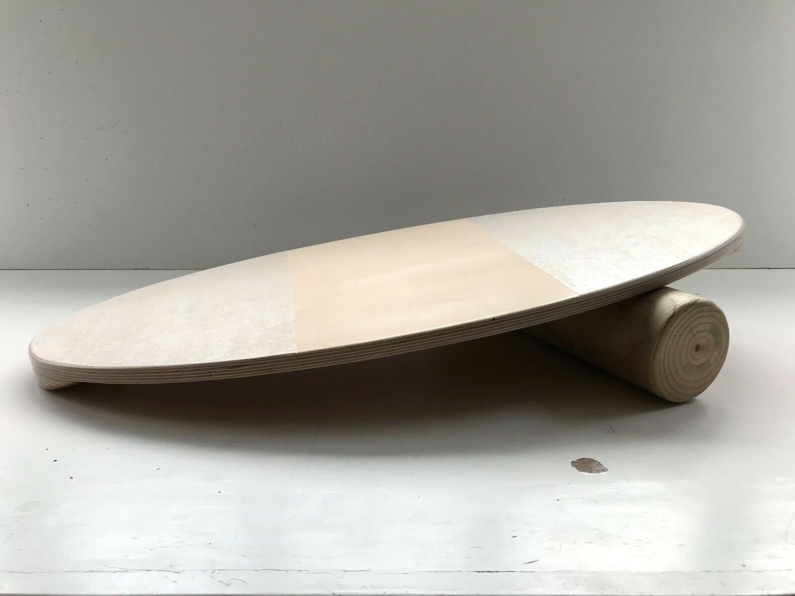 Handmade Indo style   board-surf snowboard SUP wakeboard Core Trainer