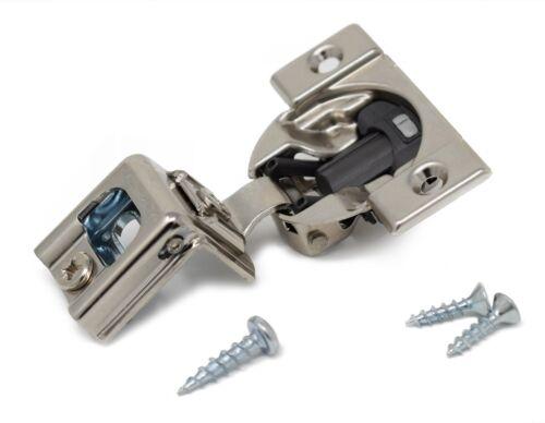 Blum Overlay Blumotion Compact Cabinet Hinge Soft Close Soft-closing 38N//39C