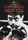 Raging Bull (DVD, 2004)