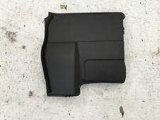 Renault Clio 06 Fuse Box Wiring Diagram