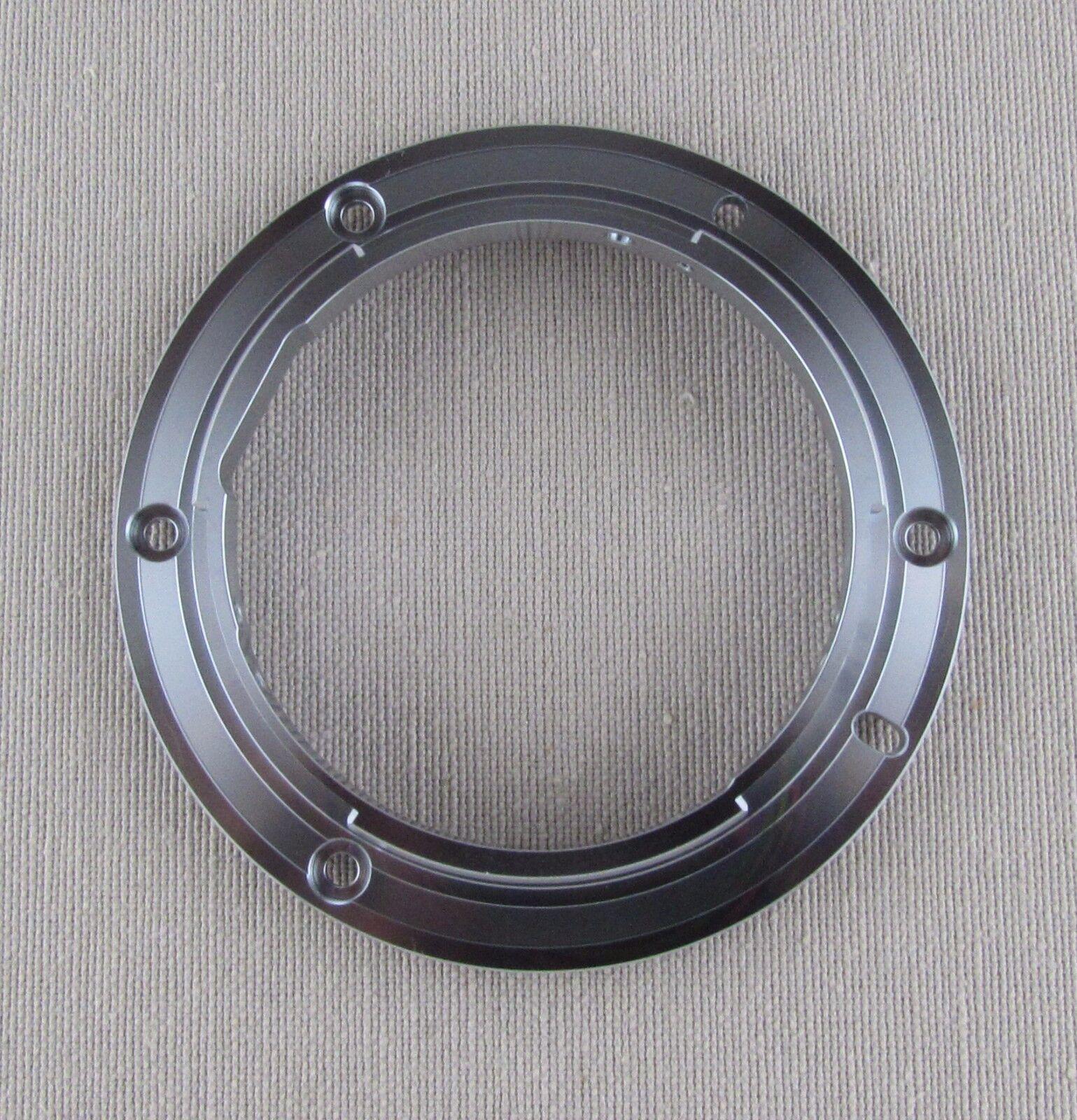 Schnäppchen Sonderpreis Armband mit Strass und Kette (Jet
