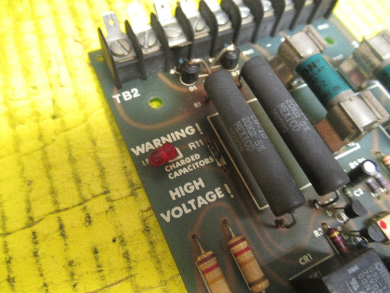 Placa Placa Placa de alimentación de PC zoltman VED20021CA-2 VED20021CA2 d9136a