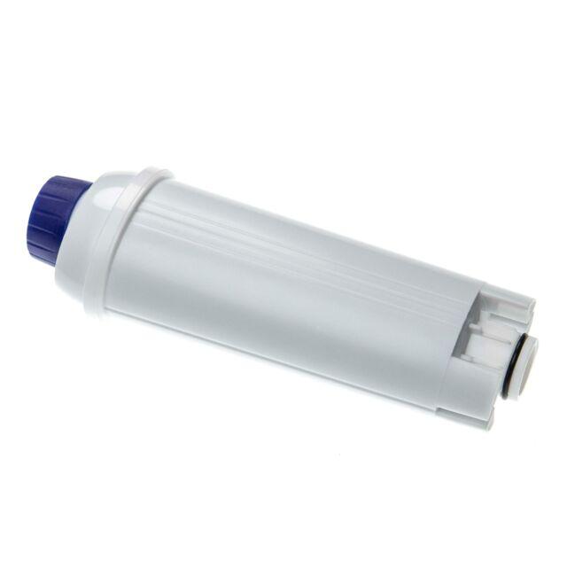 Filtre à eau pour DeLonghi DLS C002,SER3017,5513292811,8004399327252