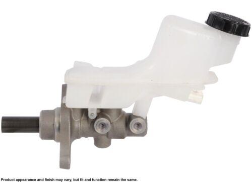 Brake Master Cylinder Cardone 13-3261