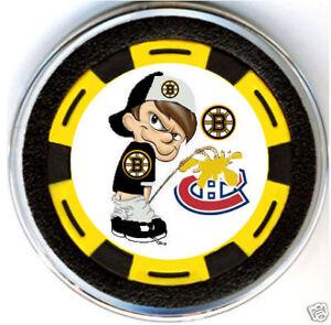 BOSTON-BRUINS-PEE-ON-CANADIENS-POKER-CHIP-CARD-GUARD-AA