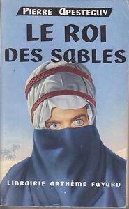 C1-Pierre-APESTEGUY-Le-ROI-DES-SABLES-Epuise-SYRIE-IRAK-Iraq-PETROLE