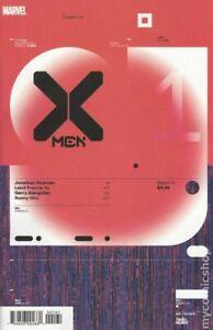 X-Men-1-Tom-Muller-Dawn-of-X-Design-Variant-NM-2019-Marvel-Comics