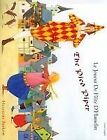 The Pied Piper in French and English by Henriette Barkow (Paperback, 2002)