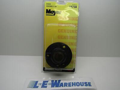 Snow Plow Meyer Top Cap E-47 E-57 E-60 Wiper 15738 15194 1306186