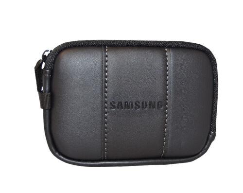 Samsung Kunstledertasche für Samsung ST72 ST150F DV150F WB30F DV300F ST88 ST77