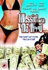 Messin' With Da Hood - DVD Region 2