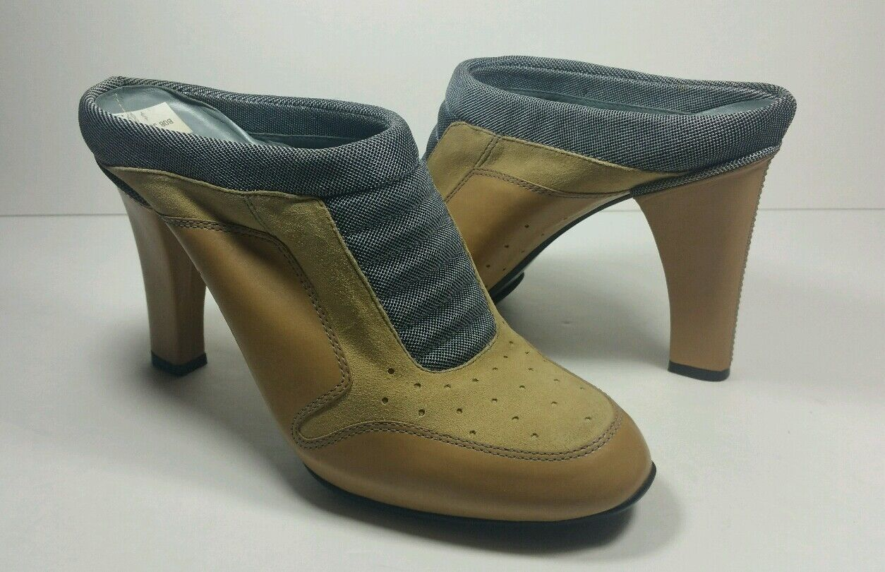 3457ff05e4598 Cole Haan G Series Women s Slip On - Size Size Size 8.5B b92133 ...