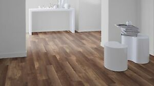 35-89-pro-m-Gerflor-Insight-Lock-55-Clic-System-Vinylfussboden-Designboden