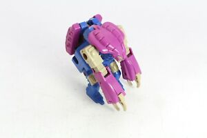 Transformers-G1-Squeezeplay-Body-Only-Headmaster-Headmasters-Played-With-V5