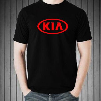 Washington DC Defenders XLF Logo Mens Short Sleeve T-Shirt Red Cotton Tee