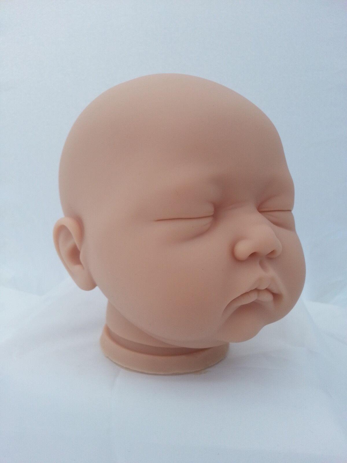 """Reborn Doll Kit """"Sophia"""""""