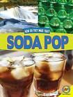 Soda Pop by Rachel Lynette (Hardback, 2016)