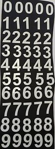 WHITE-ADHESIVE-VINYL-NUMBERS-2-inch-tall-x-50