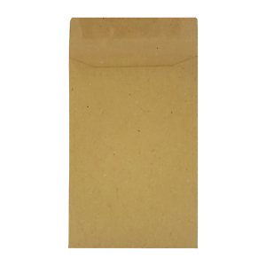 Details About Small Brown Envelopes Dinner Money Wages Coins Beads And Seeds Free Uk Delivery