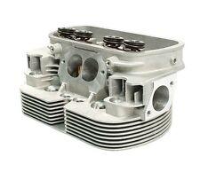 Empi 98-1430-B GTV-2 Wedge-Port Vw Bug Racing Head 40 X 35.5 Valves 90.5/92 Bore