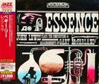 Essence 0081227971380 by John Lewis CD