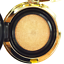 O-HUI-Ohui-Ultimate-Cover-Cushion-Moisture-15g-Refill-15g-SPF50-PA-OHUI thumbnail 7