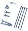 BMW-E60-E61-E63-E64-M5-M6-NEW-upgrade-Replacement-SMG-III-Pump-motor-23017841032 Indexbild 5