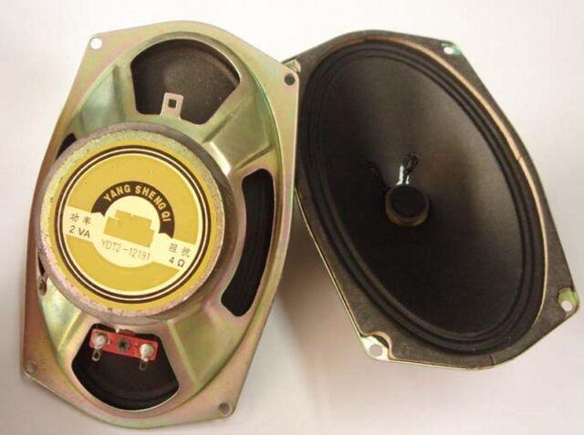 Genuine OEM Kawasaki RING-SET-PISTON 13008-6070 KAW 13008-7006