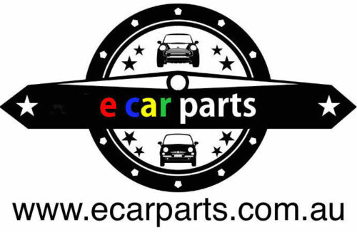 Jeep GRAND Cherokee WJ//WG LAREDO//LIMITED//OVERLAND Auto//Man4.7L1998-2001 Radiator
