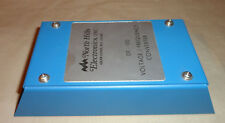 North Hills Electronics Df100 3 3 Voltage Frequency Converter Df 100 New