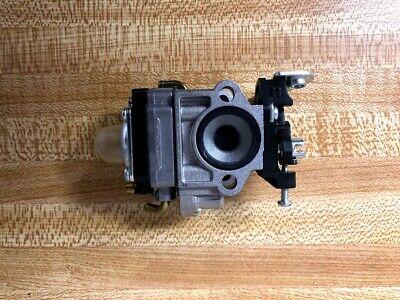 Shindaiwa Part CARBURETOR WYK-356 A021003300 Echo A021003301 Genuine Echo