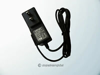 Ac Adapter For Rca 25424re1 Visys 25423re1-a 25424re1-a Thomson 4-line Telephone