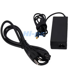 19V 65W Power Supply&Cord for Acer Aspire 5050-3785 5502 5512 5515-5879 AS3830T