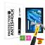 Screen-protector-Anti-shock-Tablet-Motorola-Moto-Tab-XOOM-2-ET1-Enterprise thumbnail 8