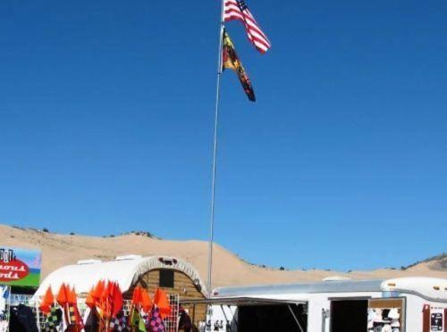 Vlaggen RAINBOW MJ USA flag 3x5 ft herb pot smoke pride gay lesbian Tuin en terras