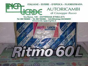 LOGO-SIGLA-ORIGINALE-FIAT-RITMO-60L