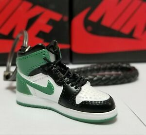 sports shoes cdafc 90503 Image is loading AIR-JORDAN-1-RETRO-HIGH-OG-039-039-
