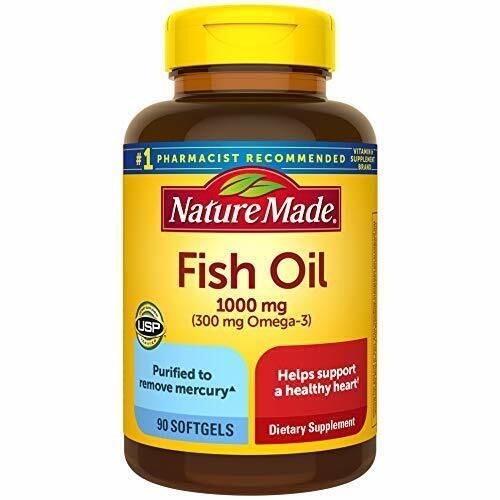 Pastillas naturales de omega 3 para bajar el colesterol alto malo trigliceridos