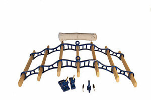 7-Lath-Pine-Kitchen-Ceiling-Pulley-Clothes-Airer-Cottage-Maid-Dryer-Rack