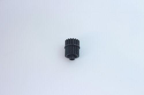 10PCS FU70931000Canon MF7460 7470 MF7480 IR2018 IR2022 IR2025 20T//17T Fuser Gear