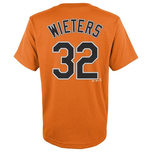 italy matt wieters mlb majestic baltimore orioles player jersey t shirt  40896 23a68 51c34c257