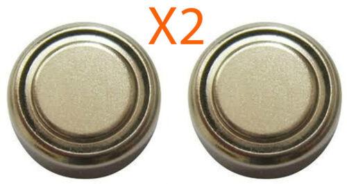 Célula de batería x2 ajuste TOPCON 135EE RE-2 Super DM Uni Unirex Unirex RE EE Cámara