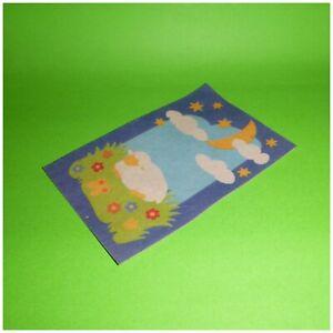Playmobil-Teppich-aus-Babyzimmer-3207