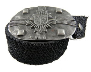 Perpetual-Vogue-Black-Leather-Belt-with-Shield-Buckle-Made-in-USA